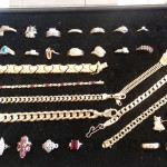 We offer great loans on jewelry of all kinds